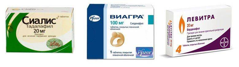 What Is Better Levitra Viagra Cialis