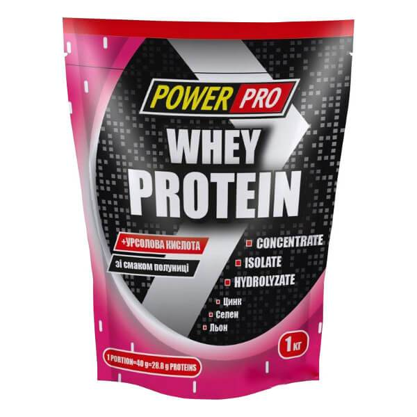 100% golden whey от maxler